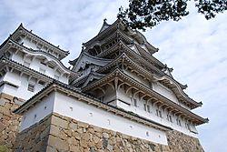 Himeji_Castle.jpg