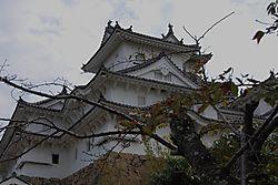 Himeji_Castle_3.jpg