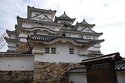 Himeji_Castle_4.jpg
