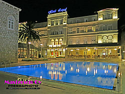 HotelLapad_1844LOW.jpg