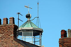 Hoylake_UK_Rooftops_Old_Lighthouse.JPG