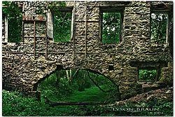 Inside_the_Woolen_Mill.jpg