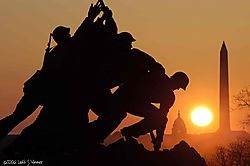 Iwo-Jima-Memorial-Sunrise-c.jpg