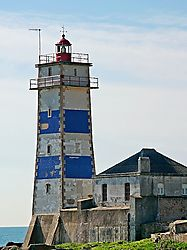 Lighthouse_120.jpg