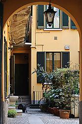 Mailand_190511_0511_DxO.jpg