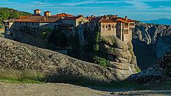 Meteora_Monastery_2.jpg