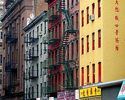 NYC_Chinatown_edited-1.jpg