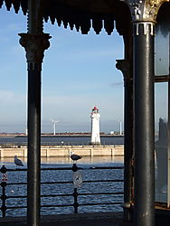 New_Brighton_UK.JPG
