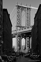 New_York_City_2013-12-07_15192.jpg