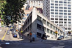 PSE_2012_0905_Downtown_Seattle_12_Triangle_Parking.jpg