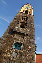 Portmerion-The_Clock_Tower.JPG