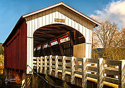 Red-Covered-Bridge.jpg