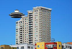 Seattle-23.jpg