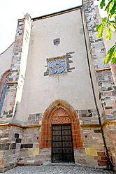 Southern_German_church.jpg