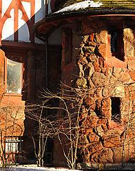 Stone_House_DSC_9383.jpg