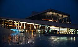 The_Opera_House_Oslo_Norway.jpg