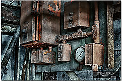 Urban_Exploration_Switches_100.jpg