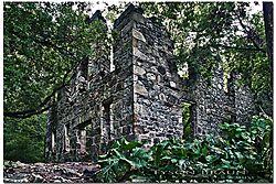 Woolen_Mill_from_River.jpg