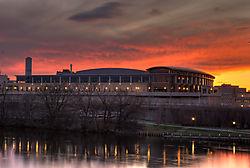 convention_center_08-12-03-02.jpg