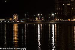 night_wheel.jpg