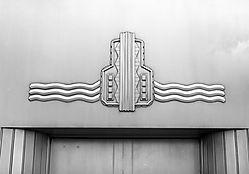 portal_ornamental_retouch_1.JPG