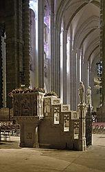 pulpit-a.jpg