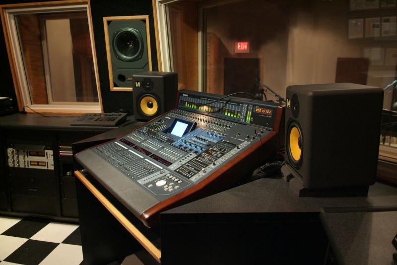 Recording_Studio_3