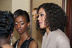 Amatuer_Fashion_Show_010.jpg
