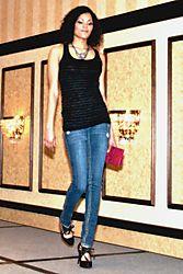 Amatuer_Fashion_Show_017.jpg