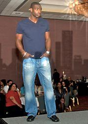 Amatuer_Fashion_Show_022.jpg