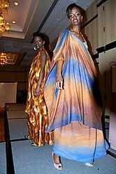 Amatuer_Fashion_Show_027.jpg