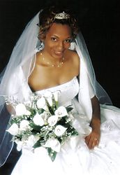 BRIDAL_PORTRAIT_13.jpg
