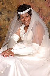 BRIDAL_PORTRAIT_14.JPG