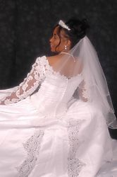 BRIDAL_PORTRAIT_15.JPG