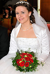 Hochzeit_20090314_030391.jpg