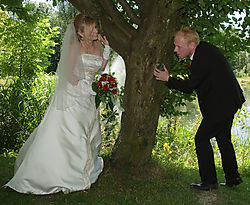 Hochzeit_Annette_u_Matthias160710_00641.jpg