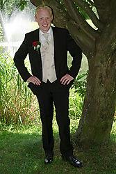 Hochzeit_Annette_u_Matthias160710_00901.jpg