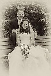 Hochzeit_Senft-374-Bearbeitet1.jpg