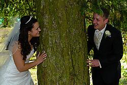 Hochzeit_Senft-5541.jpg