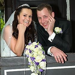 Hochzeit_Senft-7221.jpg