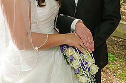 Hochzeit_Senft-7701.jpg