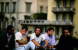 K_II_original_8_Locals_on_Ponte_de_Vecchio_.jpg