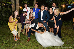 Potts_wed-1551-Edit.jpg