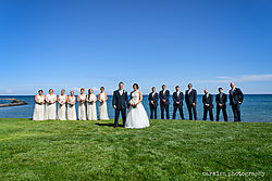 Potts_wed-844-Edit.jpg