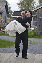 Sheena_and_Blakes_Wedding_193.jpg