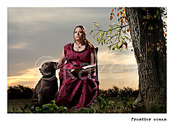 1800s_frontier_woman_1_.jpg