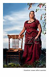 1800s_frontier_woman_2_.jpg