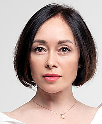 Alexandra3.jpg