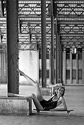 Bikini_Skate-Urban-JoseLuisAbad-ABD_2401.JPG