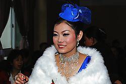 Bride_in_Blue_F.jpg